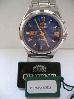 Orient BEM4V002D