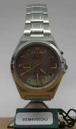 Orient BEM4V002K