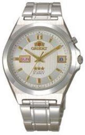 Orient BEM4V002W