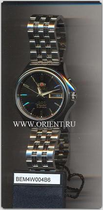 Orient BEM4W004B