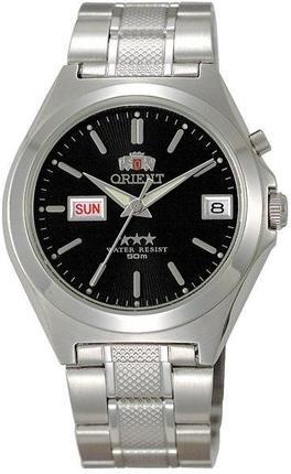 Orient BEM5A003B