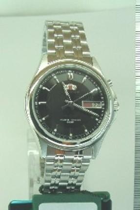 Orient BEM5B003B
