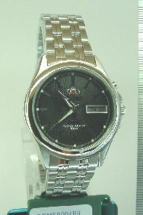 Orient BEM5B004B