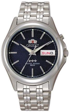 Orient BEM5B004D