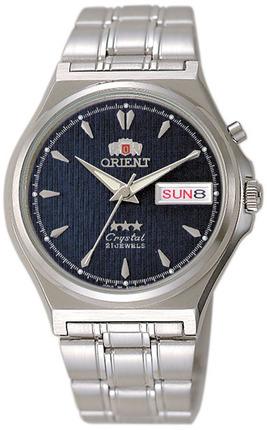 Orient BEM5M008D