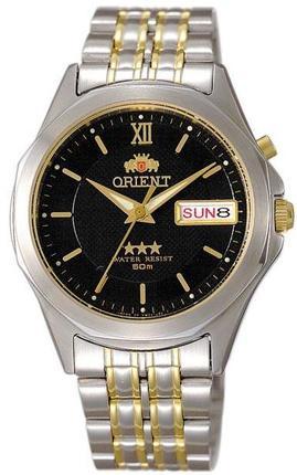 Orient BEM5C003B