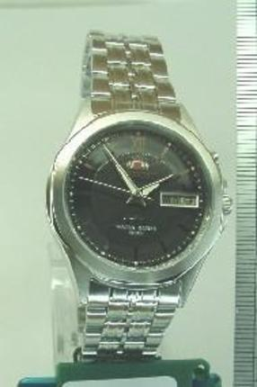 Orient BEM5C006B