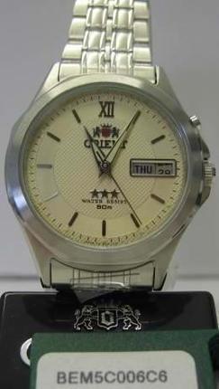 Orient BEM5C006C