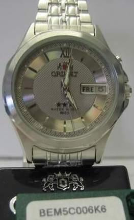 Orient BEM5C006K
