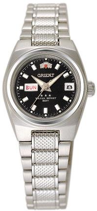 Orient BNQ1R002B