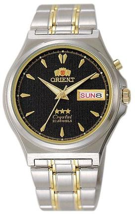Orient BEM5M00CB