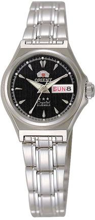 Orient BNQ1S006B