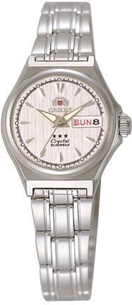 Orient BNQ1S006W