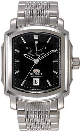Orient CEZAA003B