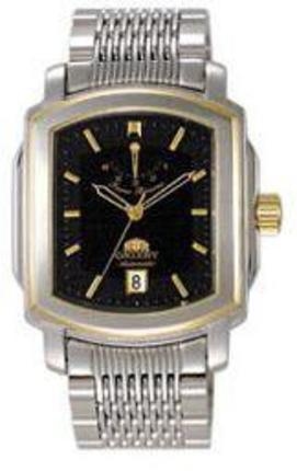 Orient CFDAA002B