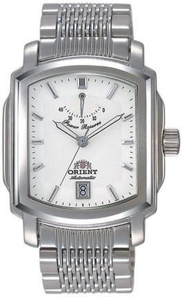 Orient CFDAA003W