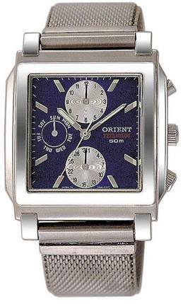 Orient CTSAB004D