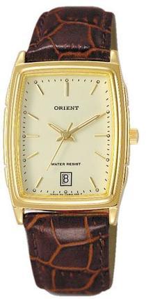 Orient LUNBM008Y