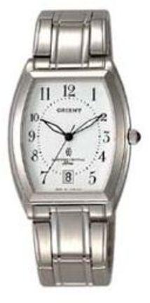 Orient CUNBH004W