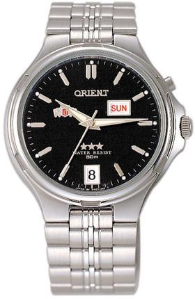 Orient BEM5R003B