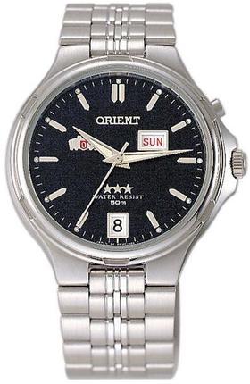 Orient BEM5R003D