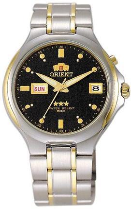 Orient BEM5T002B