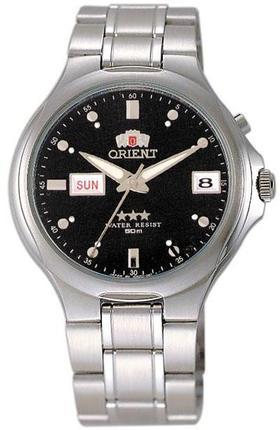 Orient BEM5T003B