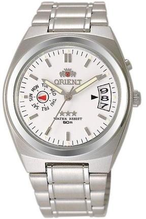 Orient BEM5L003W