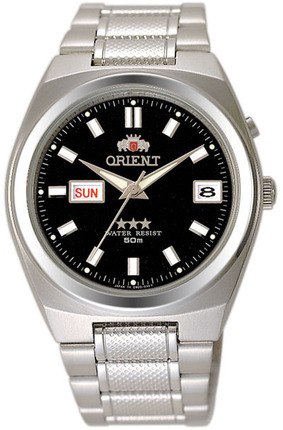 Orient BEM5L004B