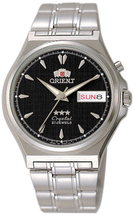 Orient BEM5M008B