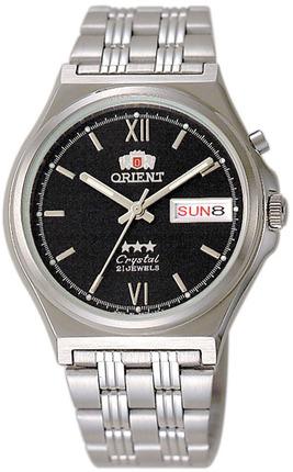 Orient BEM5M009B