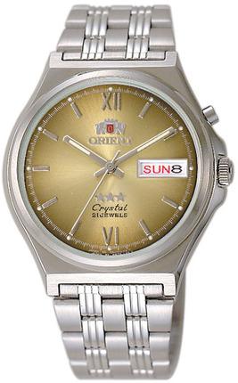Orient BEM5M009U