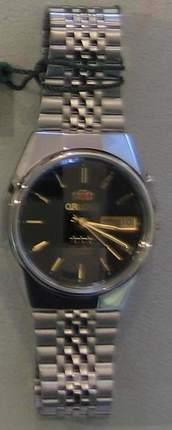 Orient 1EM1B001B
