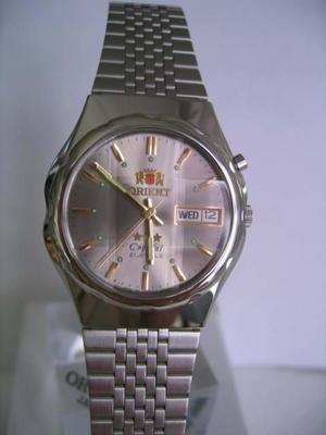 Orient 3EM1Q008K