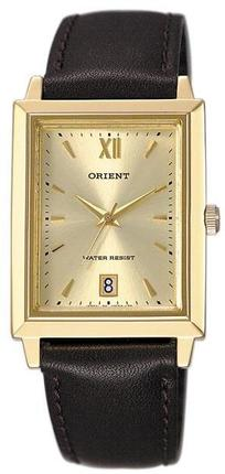 Orient AUNAX006C