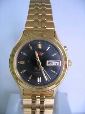 Orient BEM0300PB