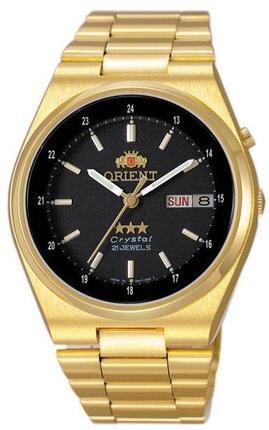 Orient BEM1T005B