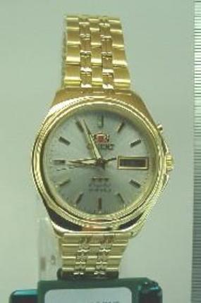 Orient BEM4W001W