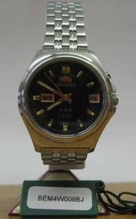 Orient BEM4W009B