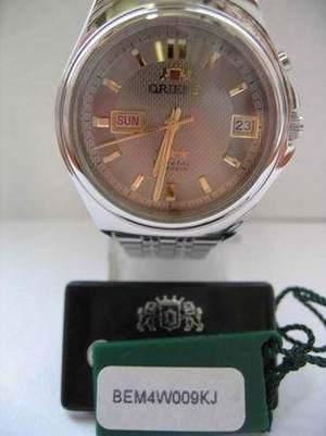Orient BEM4W009K