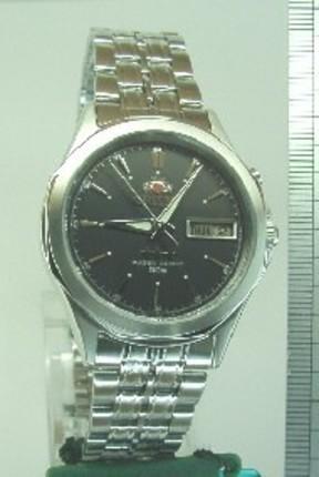 Orient BEM5C004B