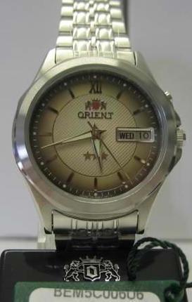 Orient BEM5C006U
