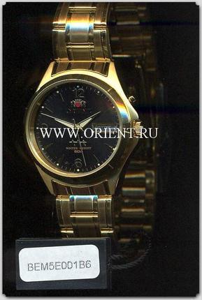 Orient BEM5E001B