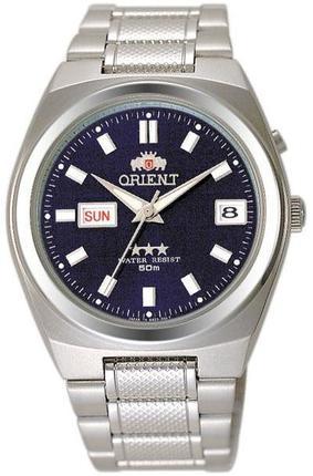 Orient BEM5L004D