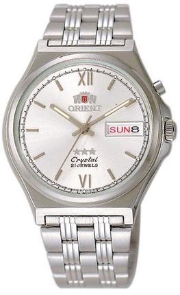 Orient BEM5M009W