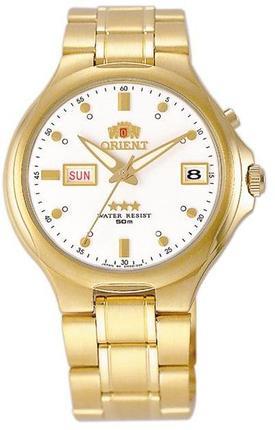 Orient BEM5T001W