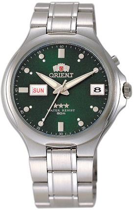 Orient BEM5T003F