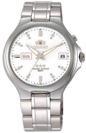 Orient BEM5T003W
