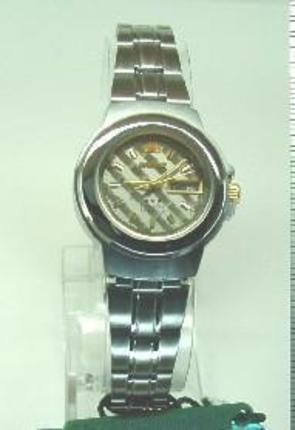 Orient BNQ1H008K