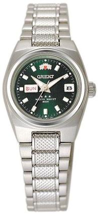 Orient BNQ1R002F